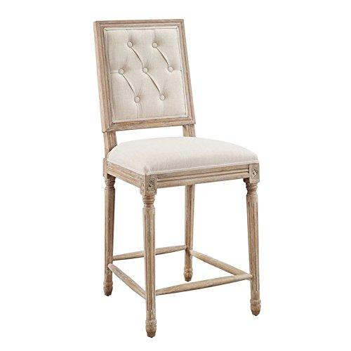 Riverbay Furniture 25