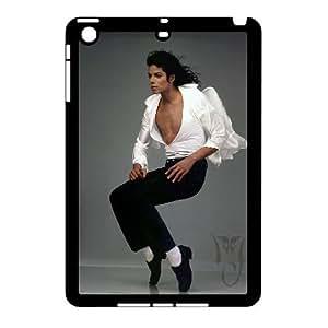 IMISSU Michael Jackson Phone Case For iPad Mini