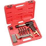 Air Capital Rivet Gun Kit, Model# 14531 [Misc.]