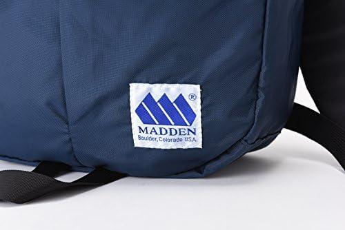 リュックサック ダンズパック MIDE IN USA 16SSMAD080040