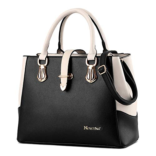 7b9c3e505a76 Nevenka Top Handle Bags Women Purse and Handbags Ladies Satchel Tote Summer  Shoulder Bag from (