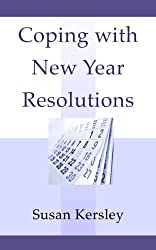 Coping With New Year Resolutions