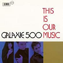 This Is Our Music (Vinyl)