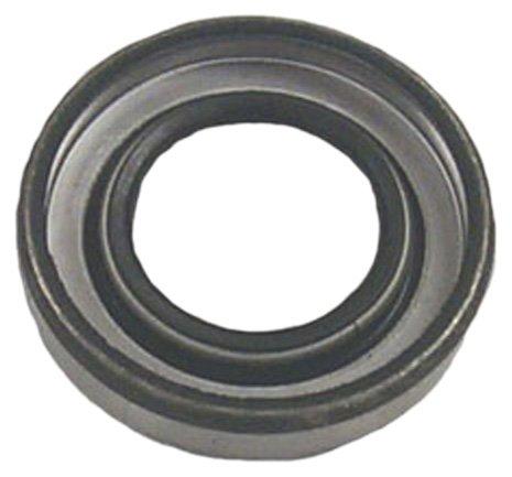 (Sierra 18-0174 Oil Seal)