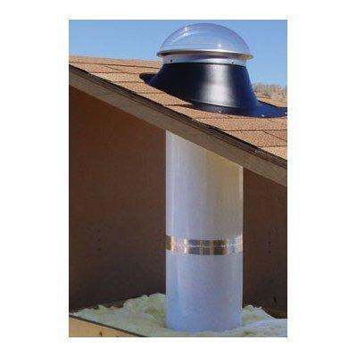 natural-light-10-tubular-skylight-kit