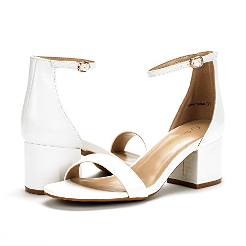 Buy wedge white shoes