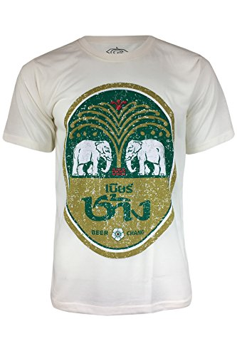 original-rare-collectible-mens-chang-thai-lager-beer-crew-neck-t-shirt-made-in-thailand-uk-stock-del