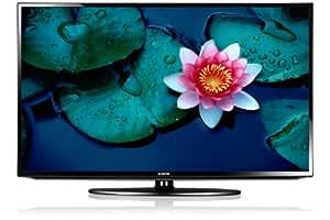 """Samsung UE40EH5000W 40"""" Full HD Negro - Televisor (Full HD, A, 16:9, 16:9, 1920 x 1080 (HD 1080), 1080p)"""