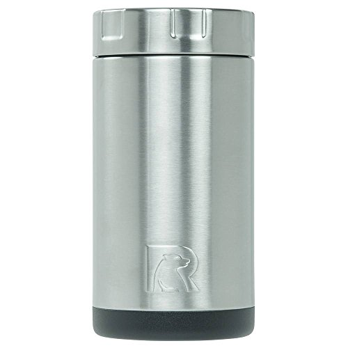RTIC Double Wall Vacuum Insulated Food Container