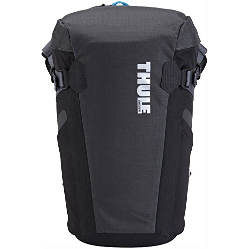 Thule TPCH-102 Perspektiv Toploader Camera Bag (Black) - 1