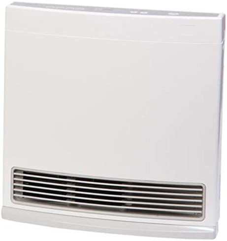 Rinnai FC510 Vent-Free Space Heater
