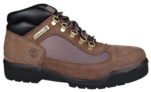 Timberland para Hombre de Arranque Campo Botas 6254r: Amazon.es: Zapatos y complementos