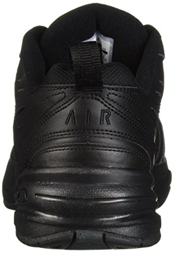 Black Huarache Trainers Run Gs NIKE 403 Kids Unisex Black 654275 qSEavwz