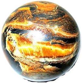 Healing crystals Evil eye spiritual witchcraft Negative Energy stone Sunstone Crystal Pendant