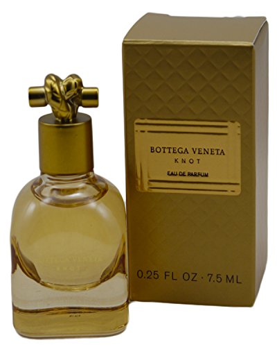 bottega-veneta-knot-eau-de-parfum-025-fl-oz-75-ml-boxed-mini-size
