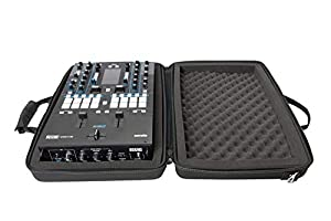 MAGMA CTRL Rane Seventy-Two DJ Mixer Case MGA48007 from Magma