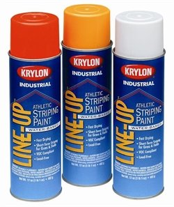 sherwin-williams-gidds-108830-krylon-athletic-field-striping-paint-18-oz-white