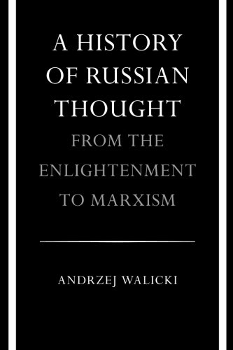 the economic ideas of the enlightenment The result is an original analysis of the enlightenment and the way that  enlightened political and economic ideas infused the governmental reform  programs.