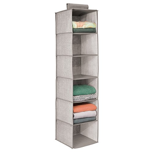 Discreet Tie Belt Scarf Handbag Storage Hangers Holder Closet Shelves Rack Organizer Multifunctional Wardrobe Space Saver Hotel Bathroom Home Improvement Robe Hooks