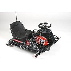 Razor Deluxe Crazy Cart