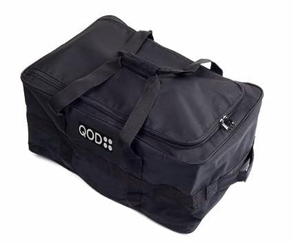 QOD - Bolsa de transporte para carro de golf eléctrico ...
