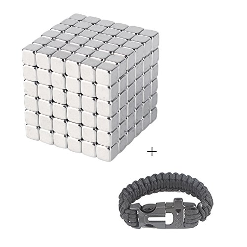 magnetic-cubes-magnetic-sculpture-desk-toy-with-stainless-steel-ball-multi-use-stress-relief-relaxin