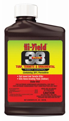 voluntary-purchasing-group-31330-hi-yield-8-plus-turf-termite-and-ornamental-insect-control-8-ounce
