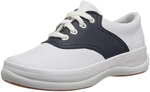 Keds School Days II Sneaker (Little Kid/Big Kid)