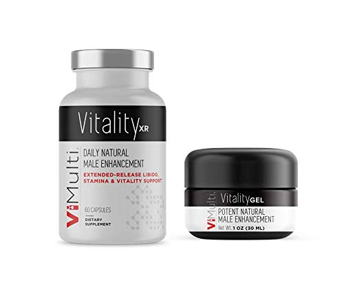 New Look Hard Wood Now Male Vitality Male Enlargement Tablets and Male Enlargement Gel. A Fast-Acting -2 Punch for Maximum Natural Male Enlargement, Firmness and Duration.