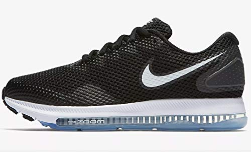 Nike Womens Zoom All Out Low 2 Running Sneaker