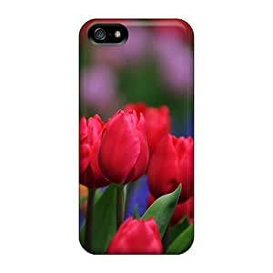 Charming YaYa Case Cover For Iphone 5/5s Ultra Slim Case Cover