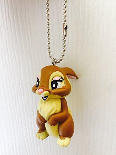 Disney Bambi Mrs Thumper Rabbit Easter 2