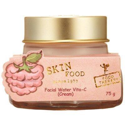 Skinfood Facial Water Vita-C Cream 75ml