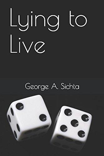 Download Lying to Live pdf epub