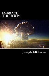 Embrace the Doom