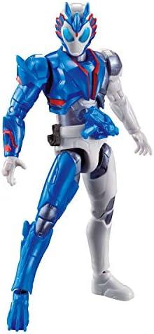 [해외]라이더 제로 원 RKF 라이더 발칸 슈팅 울프 / Kamen Rider Zero One RKF Kamen Rider Vulcan Shooting Wolf