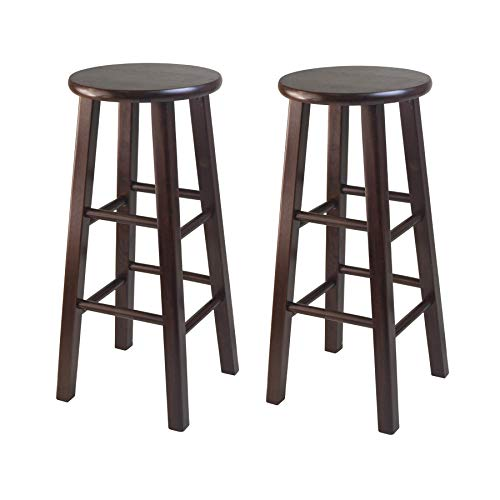 Winsome 94260 Pacey Stool, 29