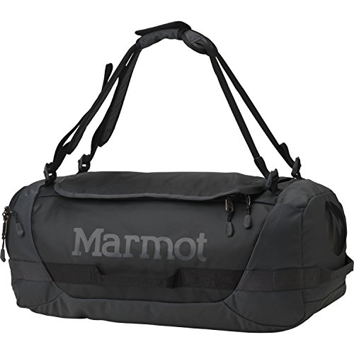 marmot-long-hauler-duffle-bag-slate-grey-black-medium