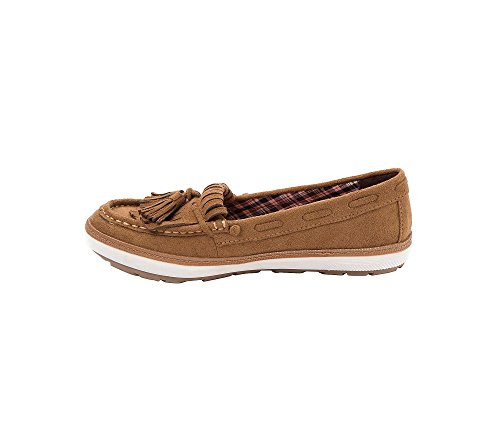 Valina Loafers Whiskey Loafers Valina BareTraps BareTraps Loafers Whiskey BareTraps Loafers BareTraps BareTraps Whiskey Valina Valina Whiskey fHUHxap