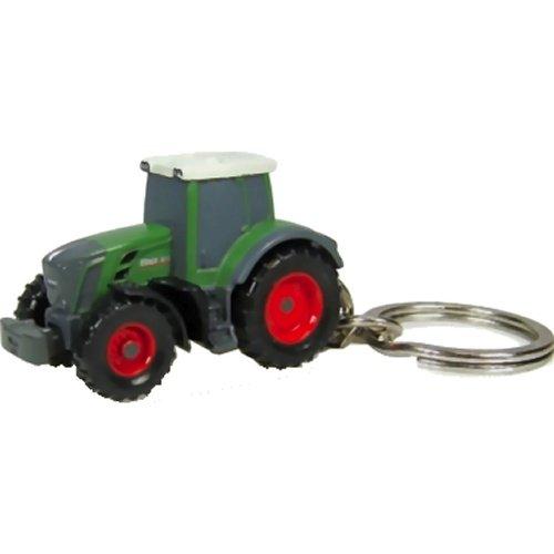 Fendt 828 Vario Tracteur porte-clés Universal Hobbies B007H72XUO