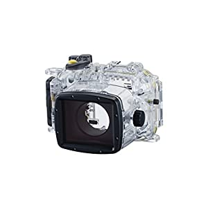 Canon Waterproof Case WP-DC54