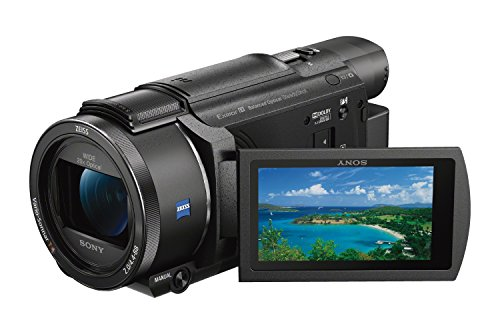 The 8 best sony camcorders with night shot