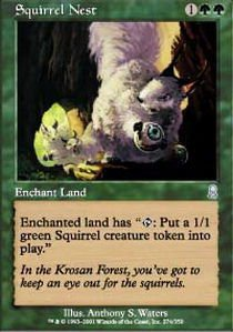 magic-the-gathering-squirrel-nest-odyssey-foil