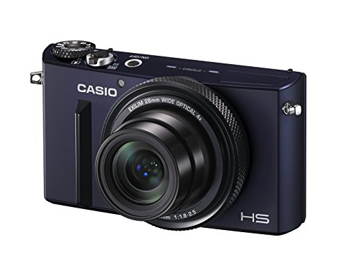 High Speed Camera: Amazon.com