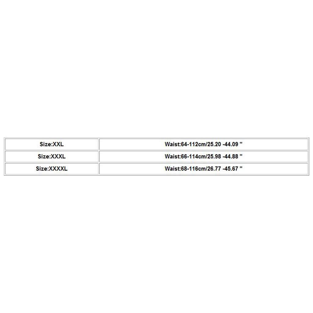Maillots de Bain de comp/étition gar/çon Shorts et Bermudas Harnais Int/égr/é De La Corde De Harnais pour Hommes De La Mode Cale/çons Boxeur by JMETRIC