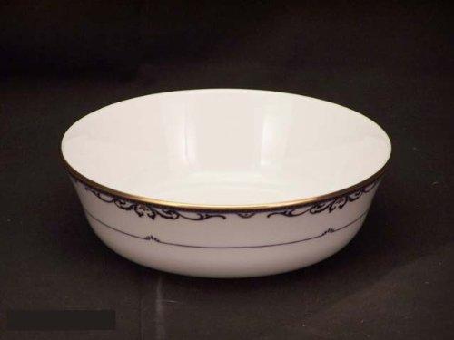- Lenox Royal Scroll All-Purpose Bowls