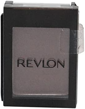 3 Pack – Revlon ColorStay shadowlinks satinado sombra de ojos # 290 marrón: Amazon.es: Belleza