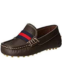 Kids' Club Loafer