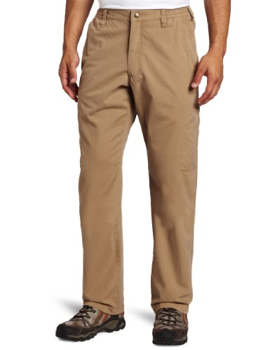 5.11 Tactical #74290 Covert Cargo Pants