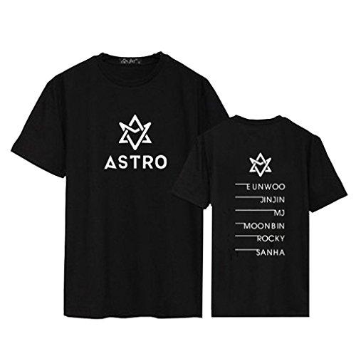 astro-t-shirt-mj-rocky-sanha-jinjin-moonbin-eunwoo-same-style-tee-shirt-m-black